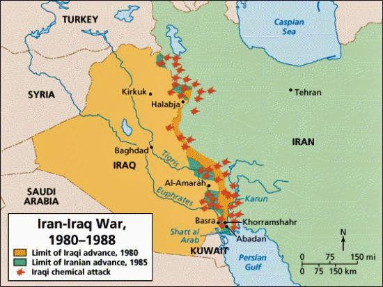 Iran politics club iran historical maps 10 qajar persian empire shatt al arab iran iraq war gitbook gumiabroncs Choice Image