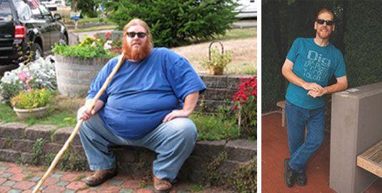Diet plan lung cancer patients photo 3
