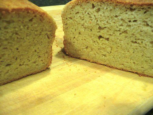 Gluten Free Buttermilk Bread Via Bellish Blog By Robin Sturm Find It At Bellishboutique Typepad Com Honey Bread Buttermilk Bread Gluten Free Recipes