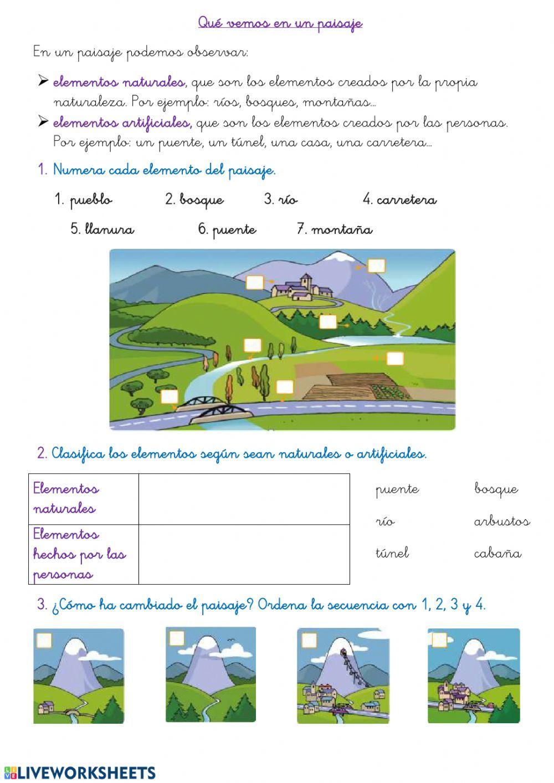900 Ideas De Escritura Preescolar Escritura Preescolar Preescolar Actividades