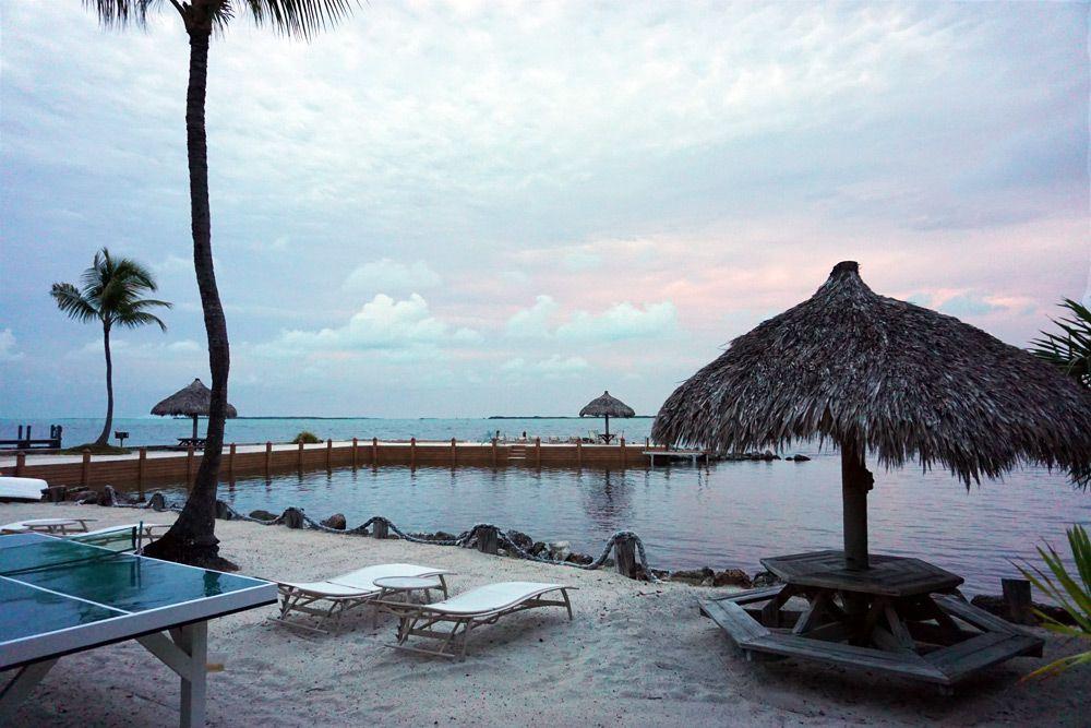 Florida Keys Reisetipps 8 Tipps für eure Mietwagen