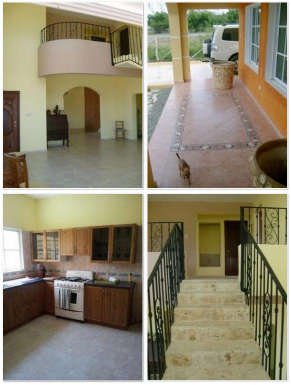 Pin en Casas y apartamentos en alquiler y venta