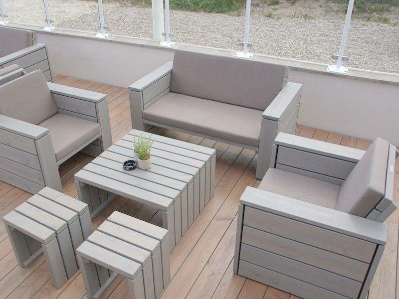 Lounge Mobel Gartenmobel Gastronomie Lounge Sofa Lounge Sessel Lounge Tisch Lounge Mobel Gartenmobel Mobelideen