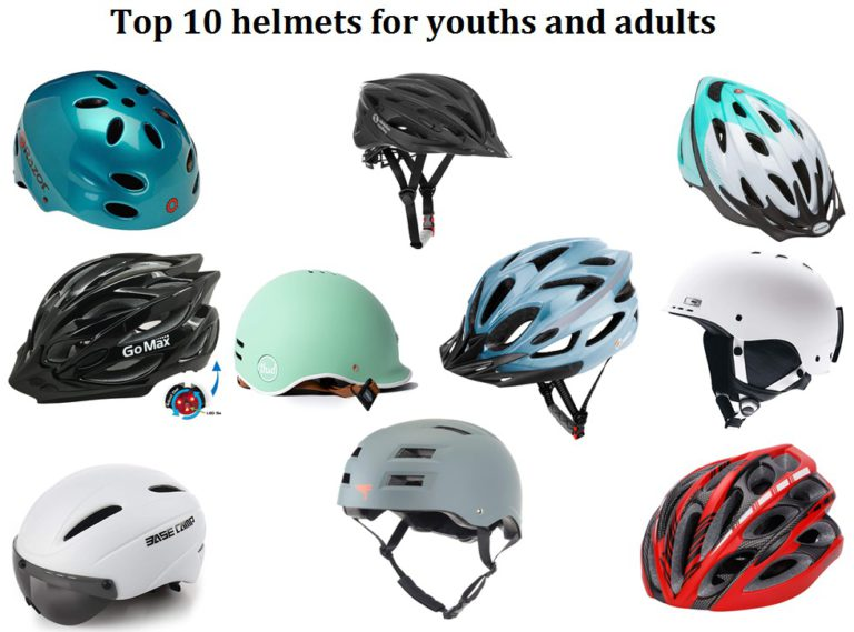 Pin On Cheap In Youth Helmets