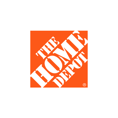 Check out all the latest Home Depot coupon codes, promo codes