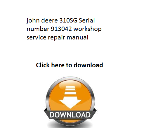 Pin on John Deere Workshop Service Repair Manual John Deere Wiring Diagram Download on john deere 2305 transmission problems, john deere 2305 4wd, kubota b2320 wiring diagram, john deere 2305 tires, kubota m6800 wiring diagram, john deere 2305 headlight, john deere 2305 battery, john deere 2305 voltage regulator, john deere 2305 lights, new holland tc30 wiring diagram, kubota m5700 wiring diagram, new holland 3930 wiring diagram, john deere 2305 fuel pump, kubota bx25 wiring diagram, kubota mx5100 wiring diagram, john deere 2305 parts, bobcat ct445 wiring diagram, john deere 2305 relay, kubota m7040 wiring diagram, kubota bx1850 wiring diagram,