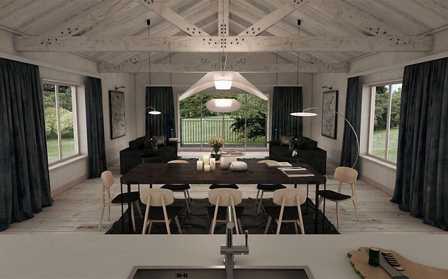 House design plan ch homedecor plus also home decor rh pinterest