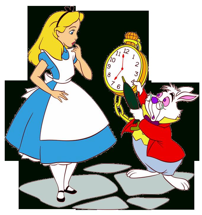Alice Whtrabbit Png 683 727 Pixels White Rabbit Alice In Wonderland Alice In Wonderland Cartoon Alice In Wonderland Characters