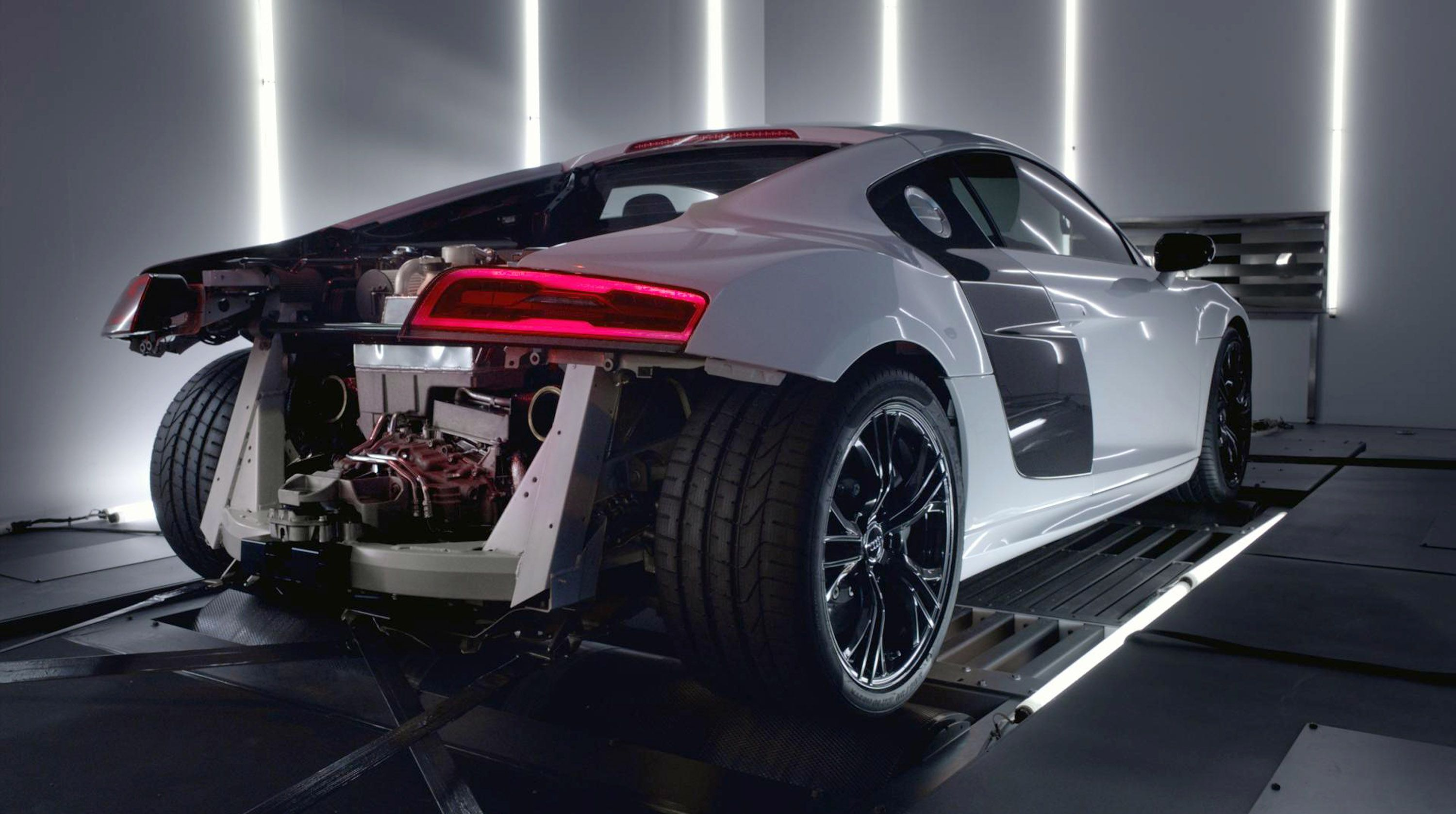 Audi Plus Supercar Cars Supercar Pinterest Audi