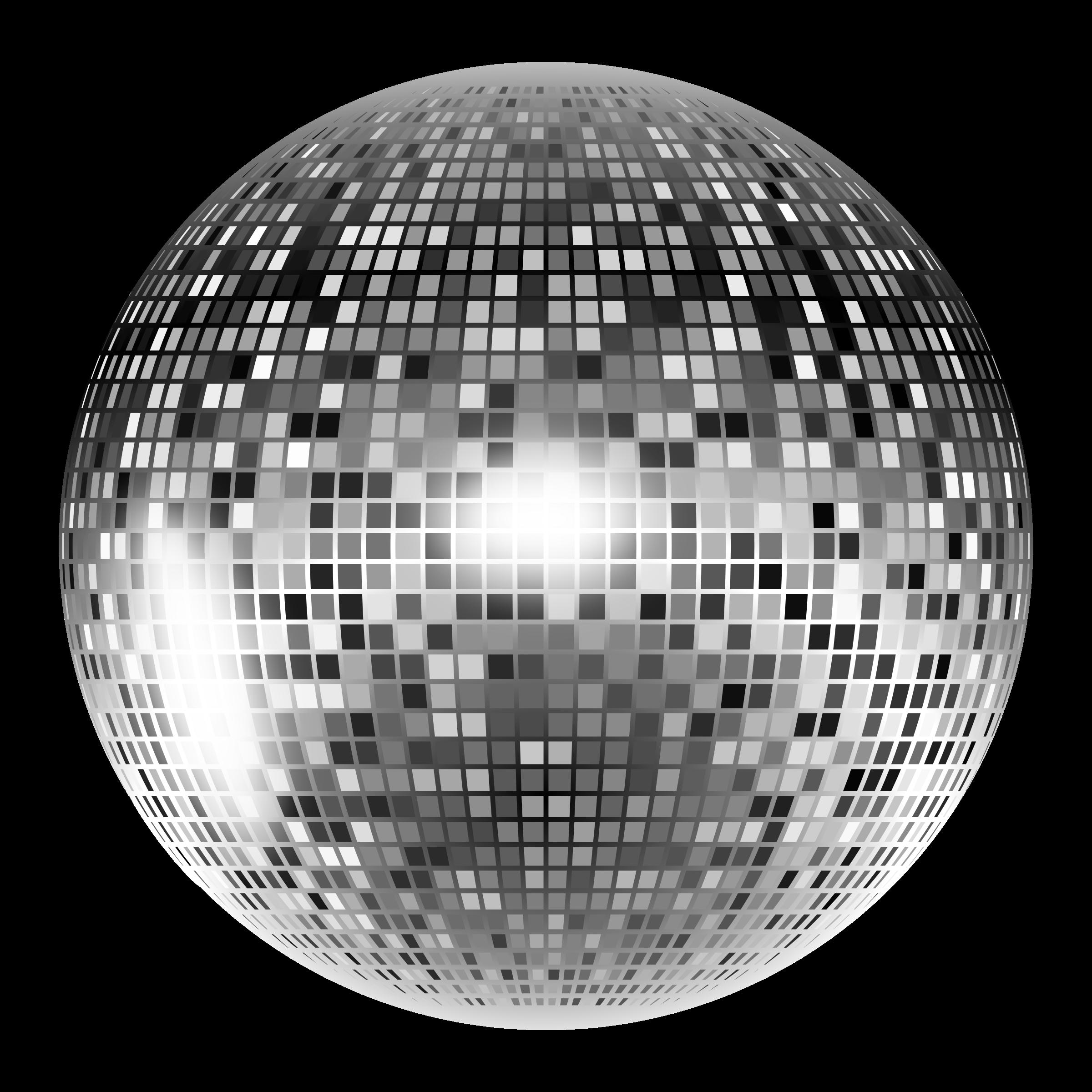 Disco ball light pinterest disco ball and lights - Boule a facette ...