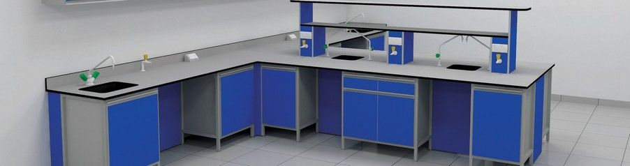 We Zebalabs Are The Most Admired Provider Of Peace Of Mind Pride Of Ownership With A Wide Range Of Laboratoryfurnit Furniture Design Workbench