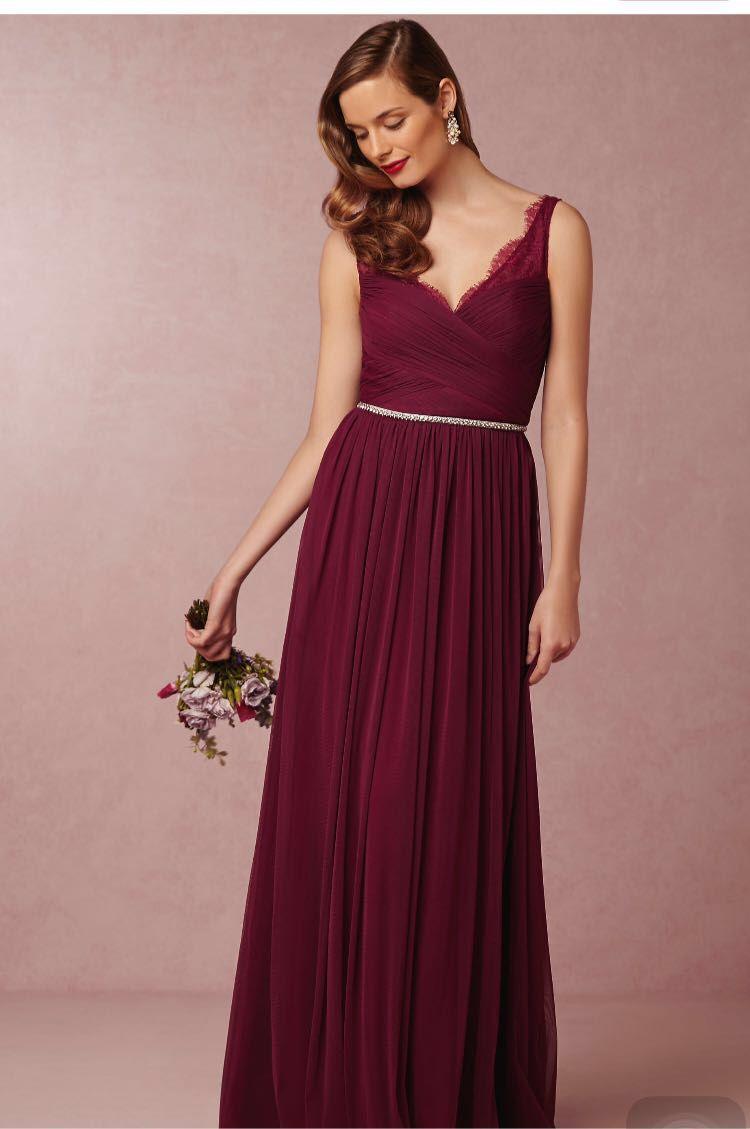 Modest wedding dresses under 200  Pin by Karina Dolbina on Bridals  Pinterest  Bridal parties