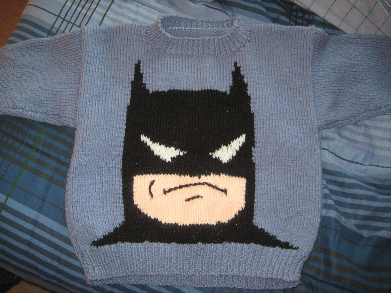 люди, смешные картинки на свитер спицами составлен так, что