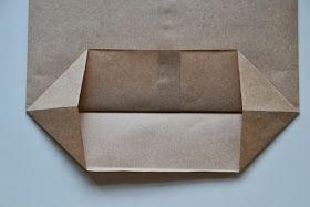 kreativ mit liebe papiert ten falten papiert ten papier papiert ten falten und basteln. Black Bedroom Furniture Sets. Home Design Ideas