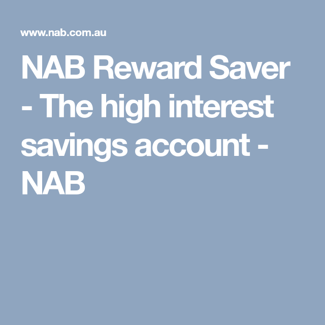 Nab retirement investment account differenza tra forex e trading limited