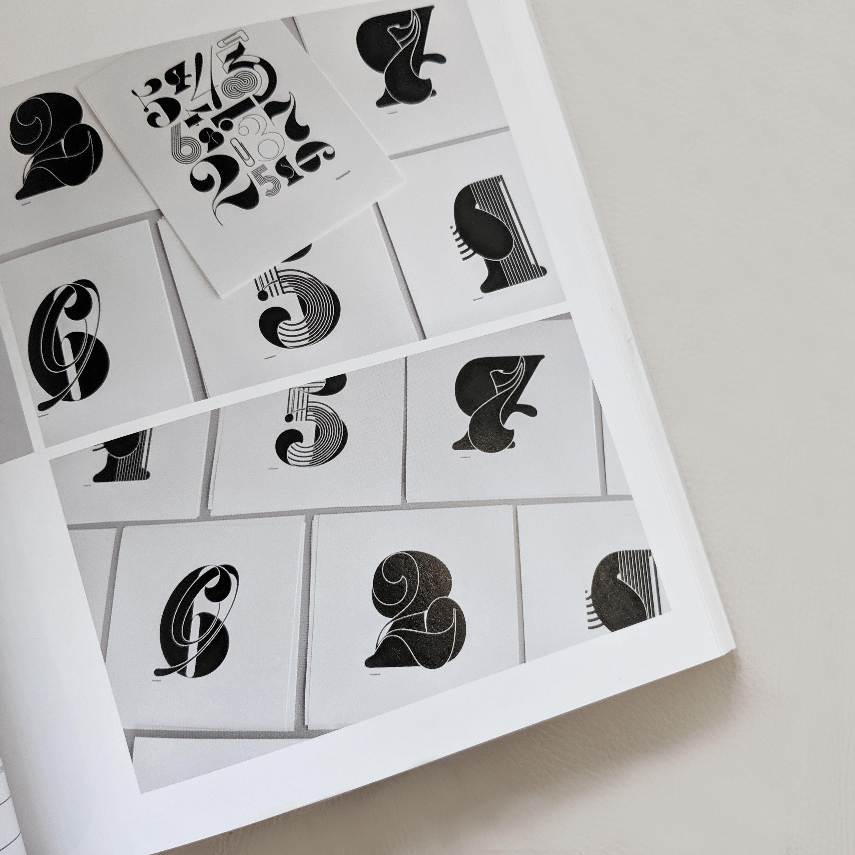 Book Layoutdesign Ideas: #designsponge #design #graphicdesign # Layoutdesign