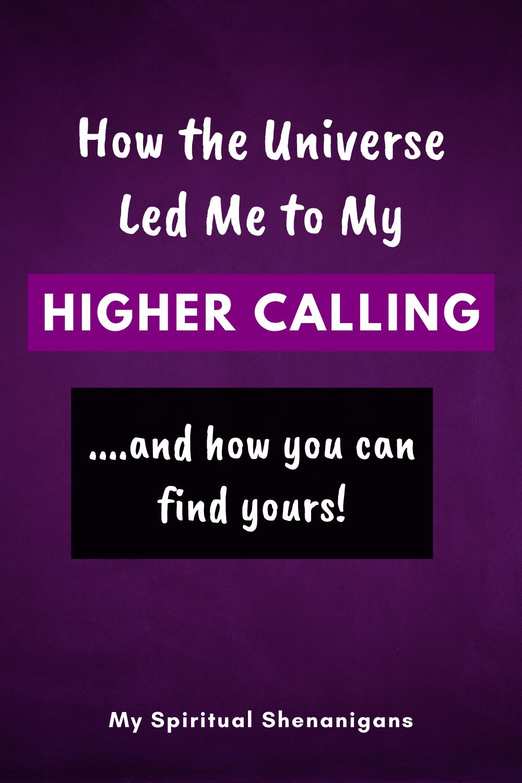 00050a58746218f67a4fd57af9d63617 - How To Get In Touch With My Spiritual Self