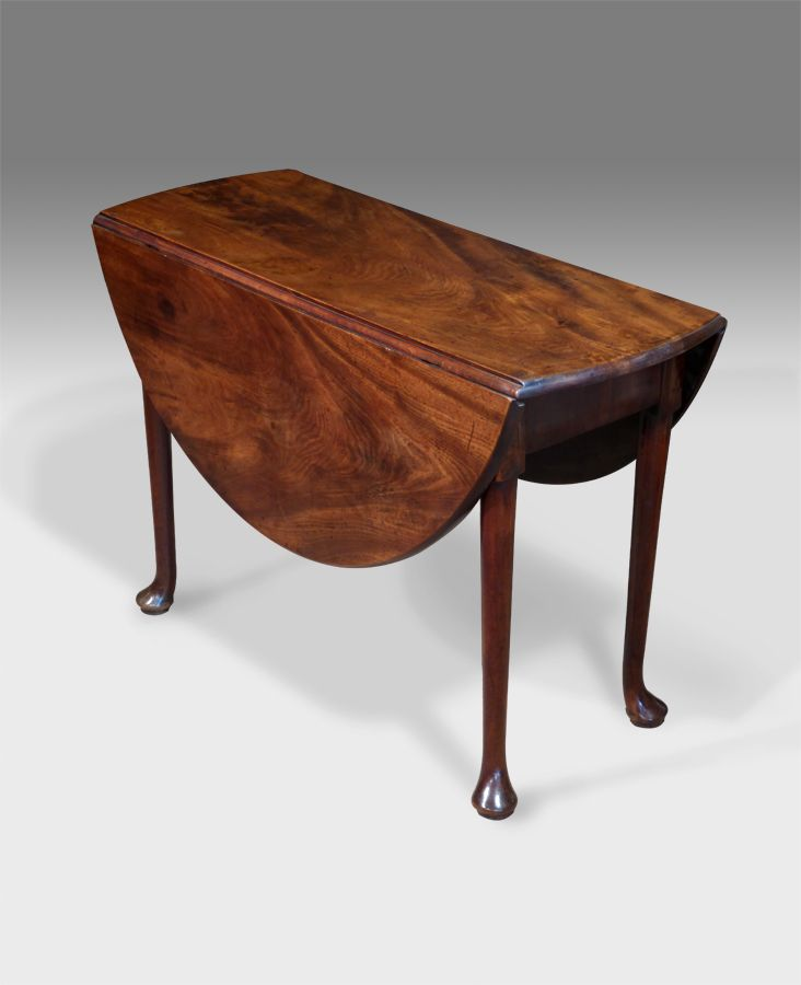 Comely Drop Leaf Tables On Wheels