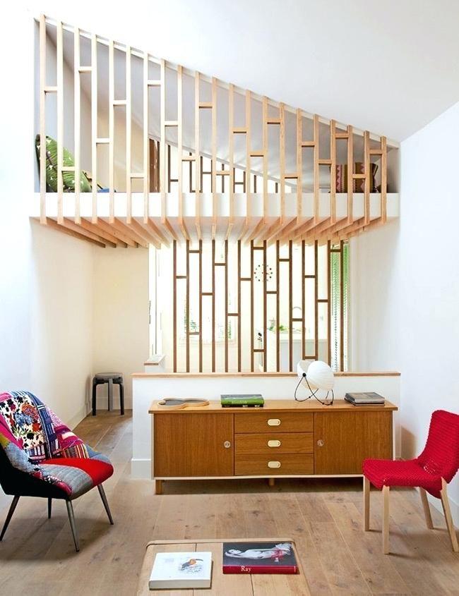 claustra interieur marie claire maison claustra bois