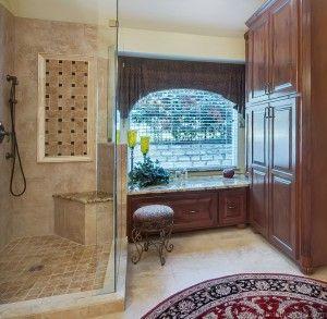 Bathroom Remodeling Contractor Plano TX | Bathroom ...