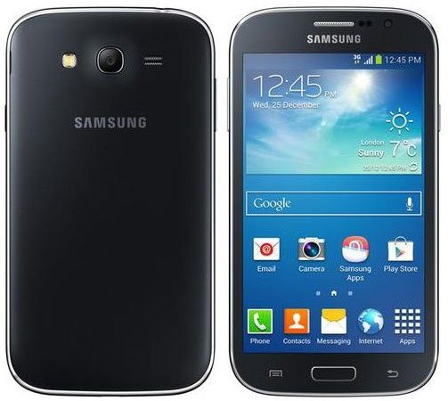 Manually update Galaxy Grand Neo GT-I9060C to Android 4 4 4 KitKat