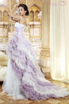 jordi dalmau wedding gowns 2014 2015 (2)
