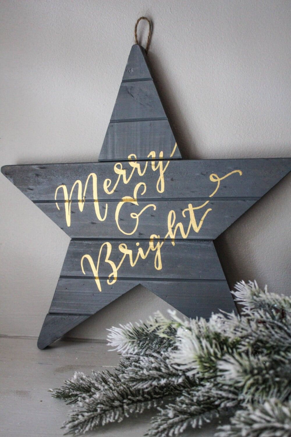 Pin de Billi Jo Oberg en Christmas Decor & Crafts | Pinterest