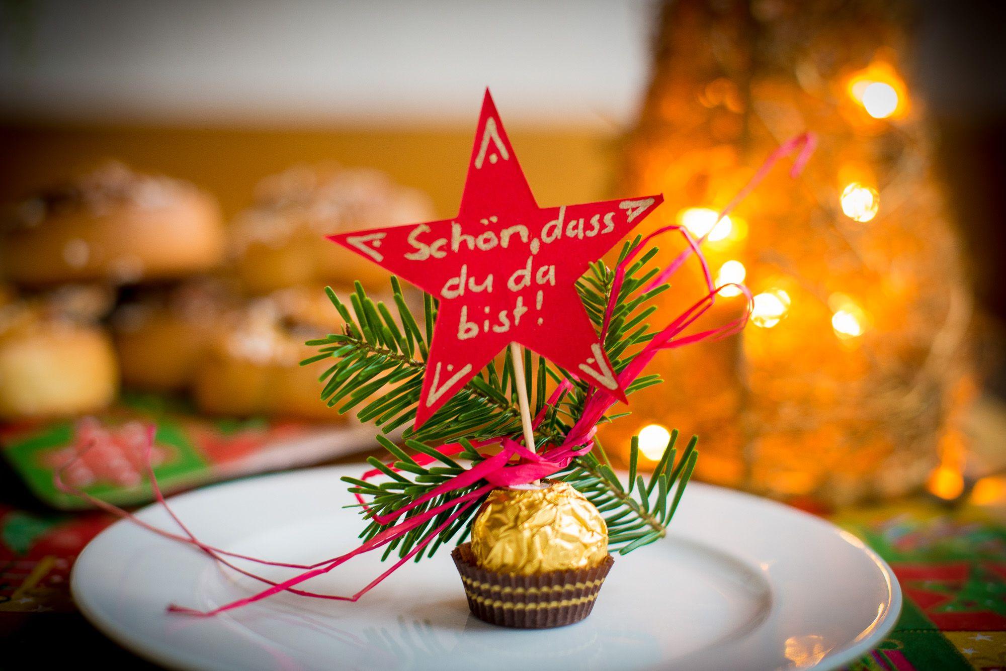 #Frühstück #Deko #Advent #Weihnachten #dekoweihnachtentisch