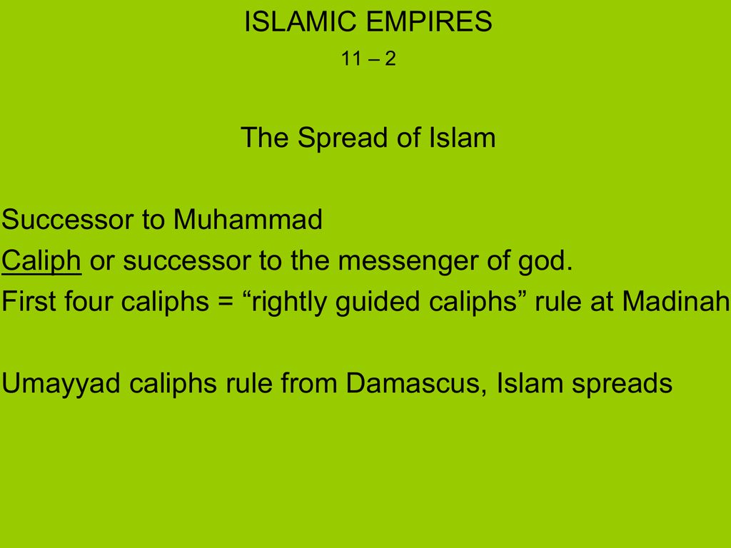 Islam Empire Of Faith Part 2 Worksheet Answers