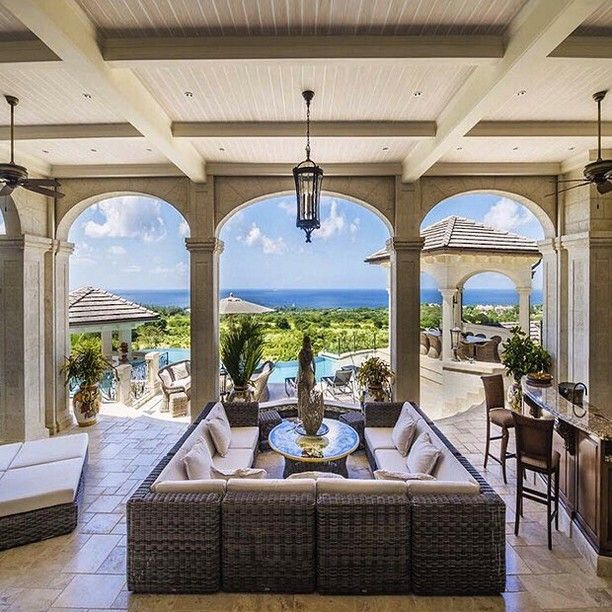 Don't miss this one by parisahomes #homedesign #contratahotel (o) http://ift.tt/1UICiDg  Exquisitely designed Serenity embodies the best #Caribbean living has to offer. Outstanding #architecture blends with exceptional finishes and state-of-the-art technology to create a world-class villa overlooking Barbados' Platinum Coast  #takemehere #christieshomes #luxuryrealestate #interiors #villa #homedecor  #lancaster #barbados #onecaribbeanestates Reposted #vancouver #realestate #realty #realtor…