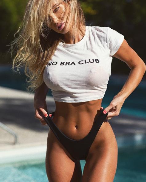 Hot mama coño mojado
