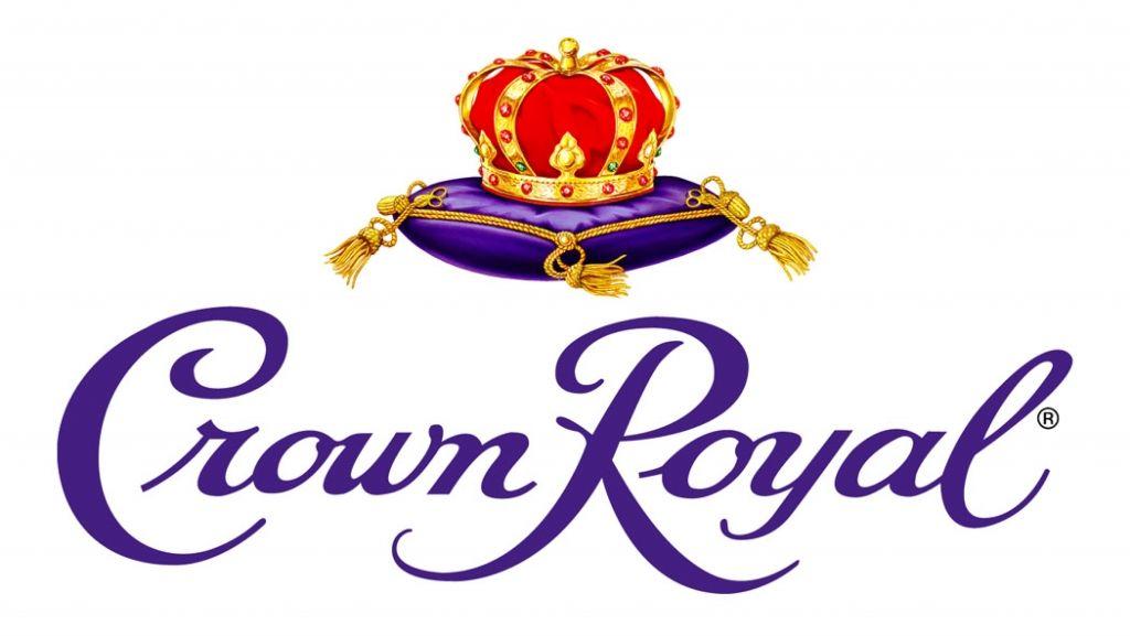 Crown Royal Spirit Logo Royal Logo Crown Royal Beer Pong Table Designs
