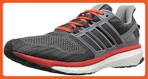Adidas Wonen S Energy Boost 3 M Running Shoes Mid Grey Us5 W Athletic Shoes For Women Amazon Partner Link Running Shoes For Men Running Shoes Shoes