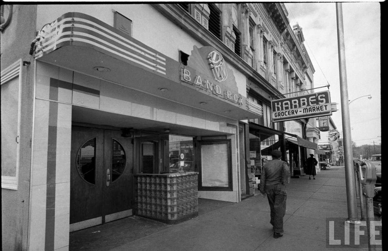 Movie theater neosho movie theater spring park