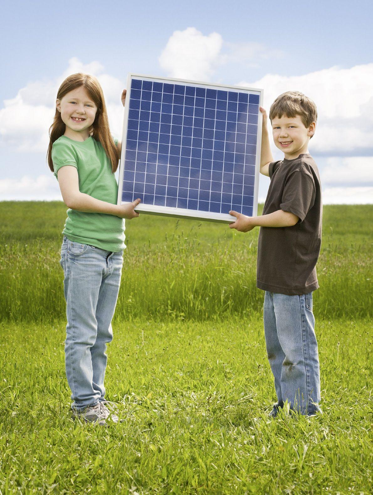 Solar Energy And Kids Solar Kids Solar Energy And Solar