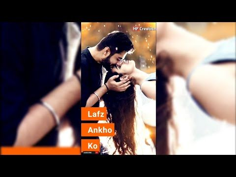Youtube New Whatsapp Video Download Bollywood Music Videos Youtube