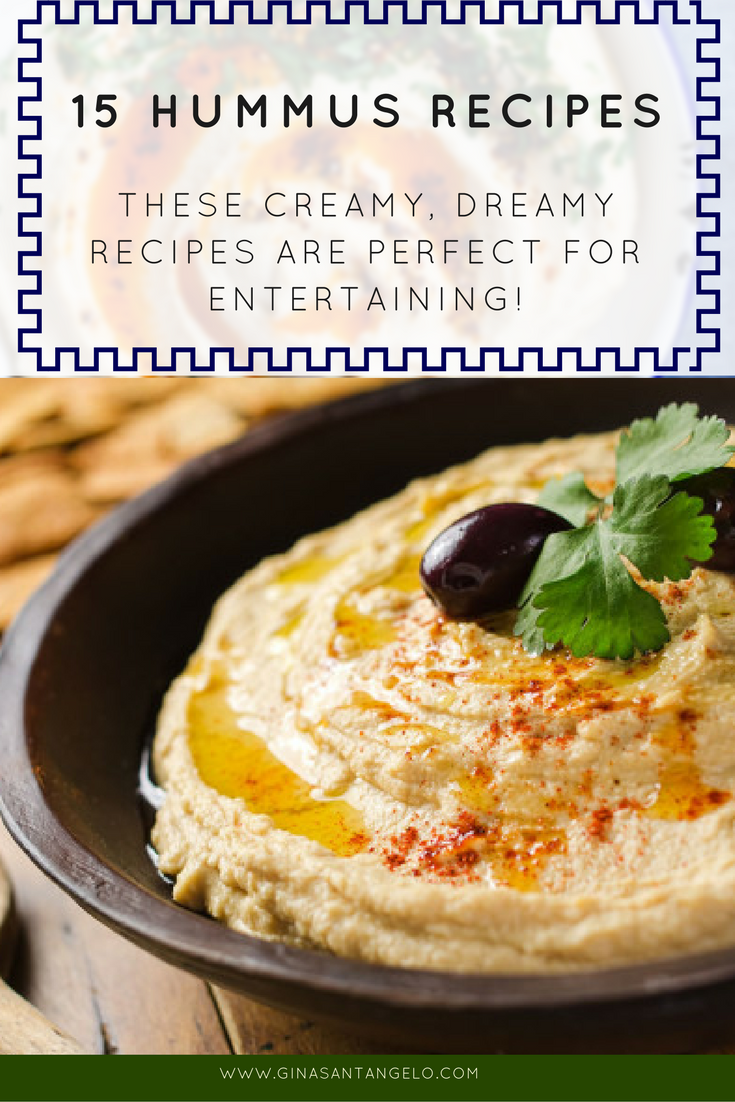 Say goodbye to diets and to feeling hungry or deprived, because I am giving you the tools you need to ditch the afternoon crash, avoid hitting the vending machine at 4 P.M., and build healthy eating into your daily habits! One of my favorite snacks: Hummus! Hummus is a great source of iron and vitamin C, and also has significant amounts of folate and vitamin B6. Some ways I love to eat it: as a dip with chips or carrots or as a spread for wraps and sandwiches!