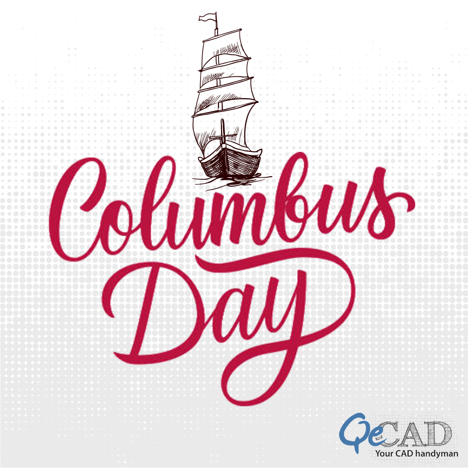 Columbus Day 2020 Columbus Day 2020 American Holidays Day