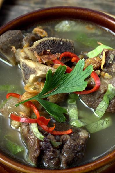 Garcinia cambogia gnc singapore