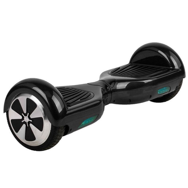 Hoverboard Hawk Special SALE!