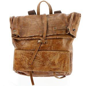 Bed Stu Mendocino Backpack  c281e8356e429