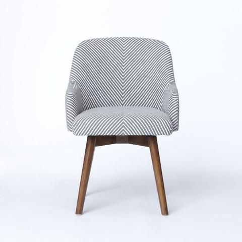 Saddle Office Chair Home Goods I M Drooling Over In 2019 Home