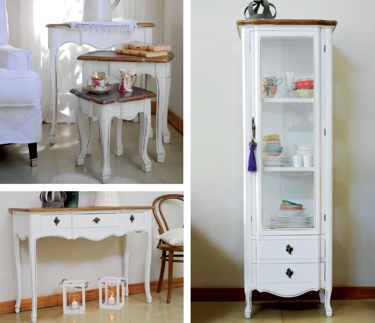 coleccin decoracin bazar coto tendencias inspiracin muebles