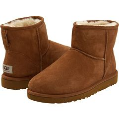 a65ea1b7693 Mini UGG booties this winter | Shoesies | Ugg boots cheap, Ugg ...