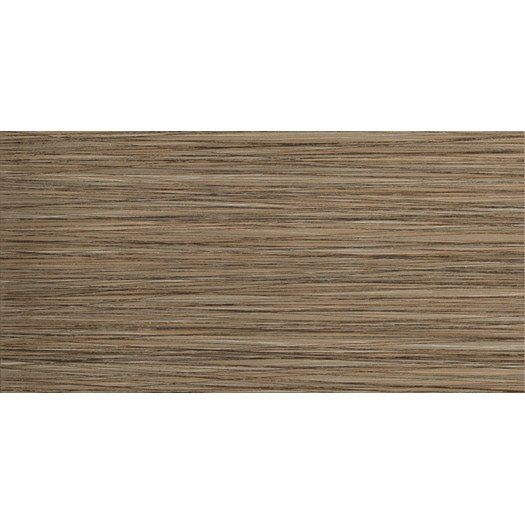 Shop Moderm Room Furniture For Emser Tile Strands 24 X 12 Porcelain Floor  Tile In Chestnut   Great Deals On All Accents And Decor Products With The  Best ...