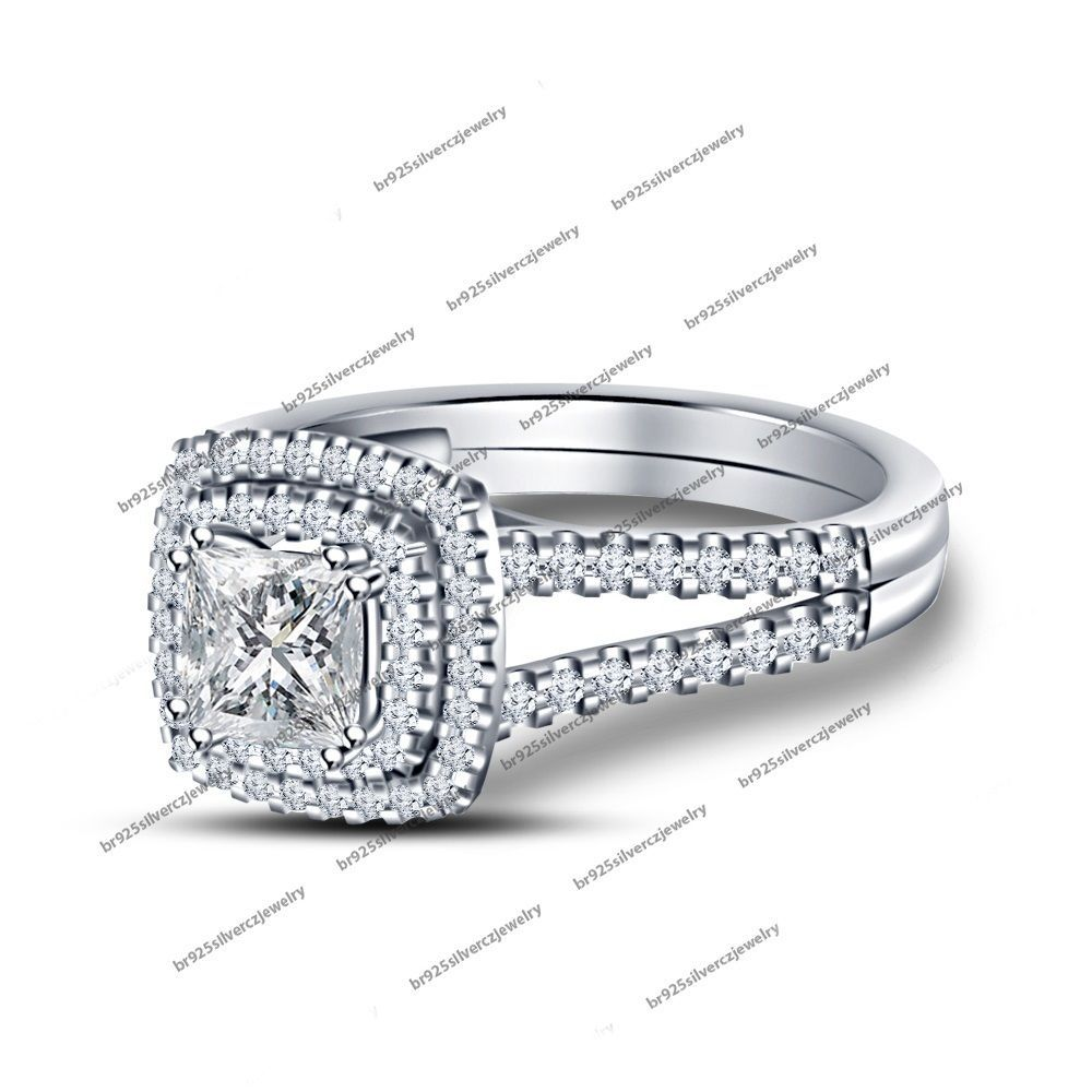rings we cinderella disney engagement on and images this look best anidele wedding our style bands to like princess want