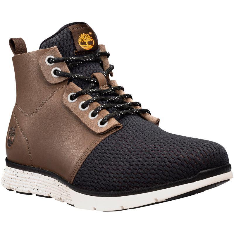 Timberland Men's Killington Chukka Boots | Mens fashion rugged