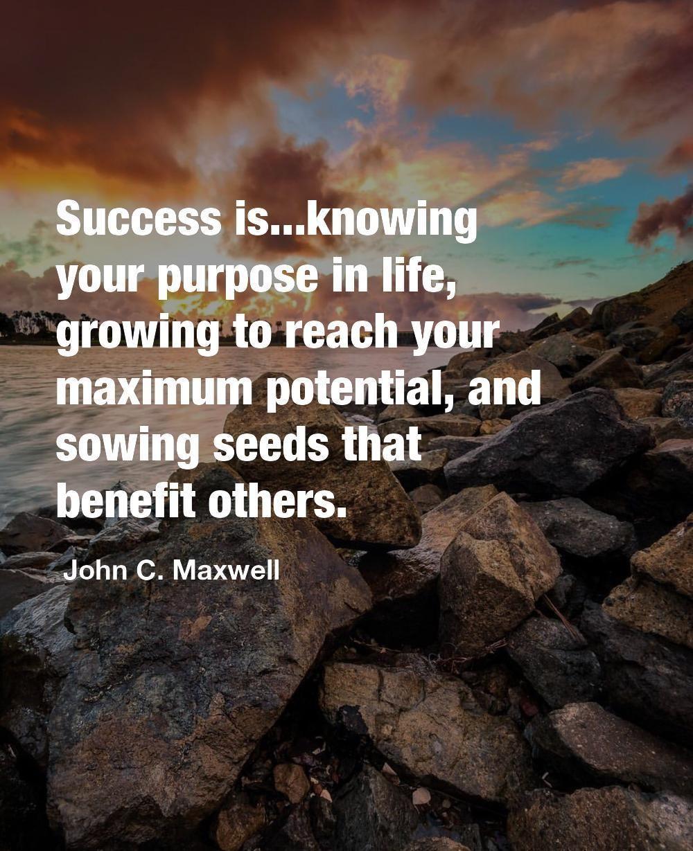 Entrepreneur Quotes Success Motivation Inspiration Sayings Motto