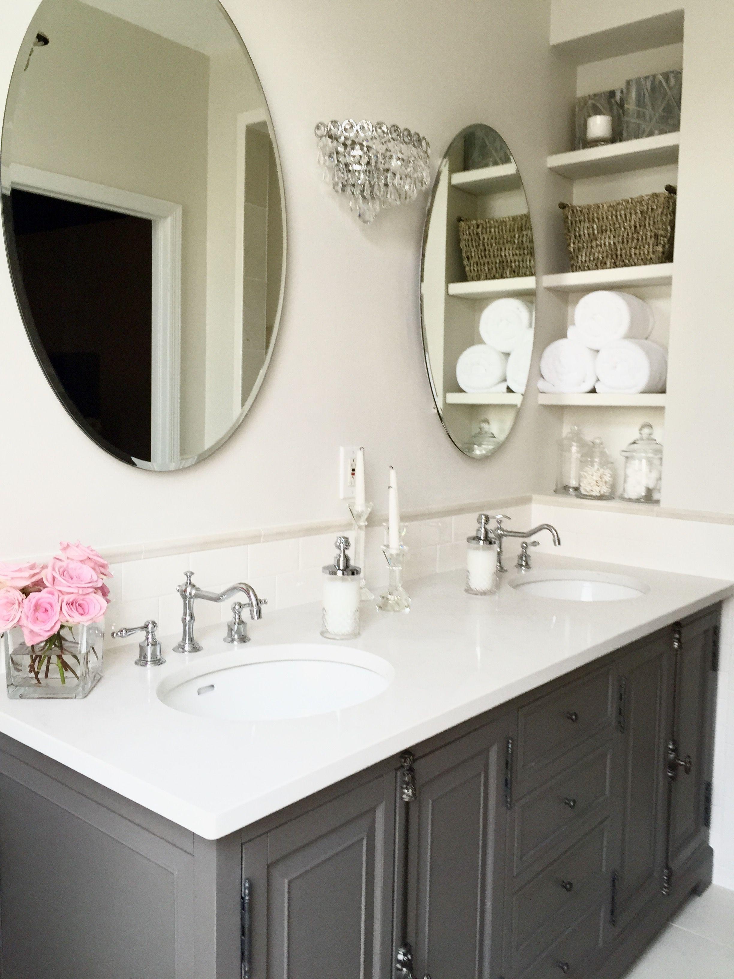 Carreralook Porcelain Tile And Quartz That Looks Like Marble; Crossville  Virtue And Pentalquartz