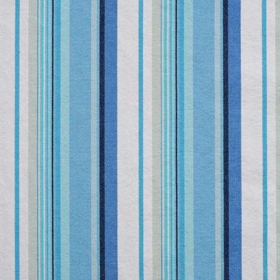 coastal stripe white and blue futon cover coastal stripe white and blue futon cover   beach house      rh   pinterest co uk